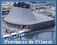 http://expo67-fr.blogspot.ca/p/pavillon-des-provinces-de-louest.html
