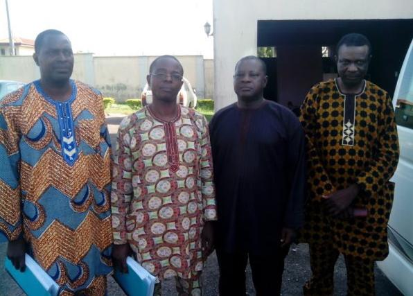 ibadan millionaires jailed fraud