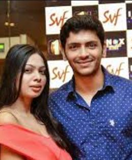 Arjun chakraborty marriage, age, wiki, biography