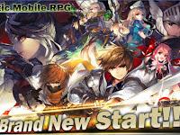 King's Raid Mod 2.3.47 Apk Unlocked