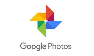 Como crear GIF animado desde tu celular.