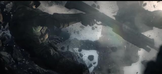 Halo Wars: Definitive Edition se anuncia para el 20 de diciembre