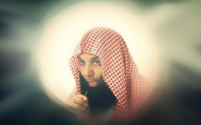 قران بصوت الشيخ خالد الراشد mp3