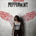 "Peppermint Movie Review: Jennifer Garner Of ""Alias"" Shine In An Action Role As An Avenging Mom In 'Peppermint'"