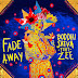 Boddhi Satva Feat. Zee - Fade Away (Main Mix) [AFRO HOUSE] [DOWNLOAD]
