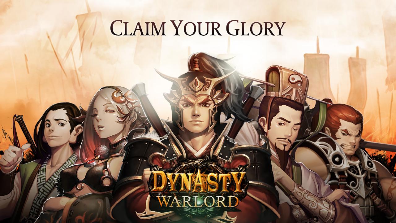 download game strategi android apk offline