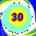 Dia 30 Dia da Realização