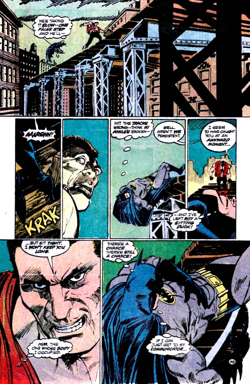 Detective Comics (1937) 600 Page 48