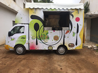 Pop'I now opens doors in Bengaluru
