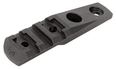 Magpul M-LOK Cantilever Rail/Light Mount