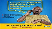 MTN Re-launches TruTalk to Boost Voice Communication | What is MTN TruTalk?