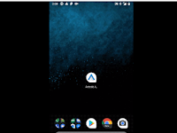 Google Mengizinkan Ponsel Android Auto Ke Mobil