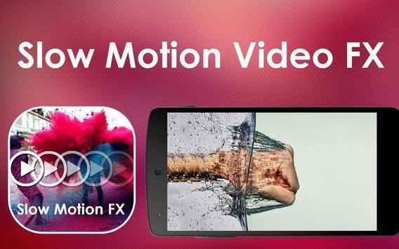 تحميل افضل 3 تطبيقات اندرويد/ تطبيق رياضي / محرر فيديو/ وغيره