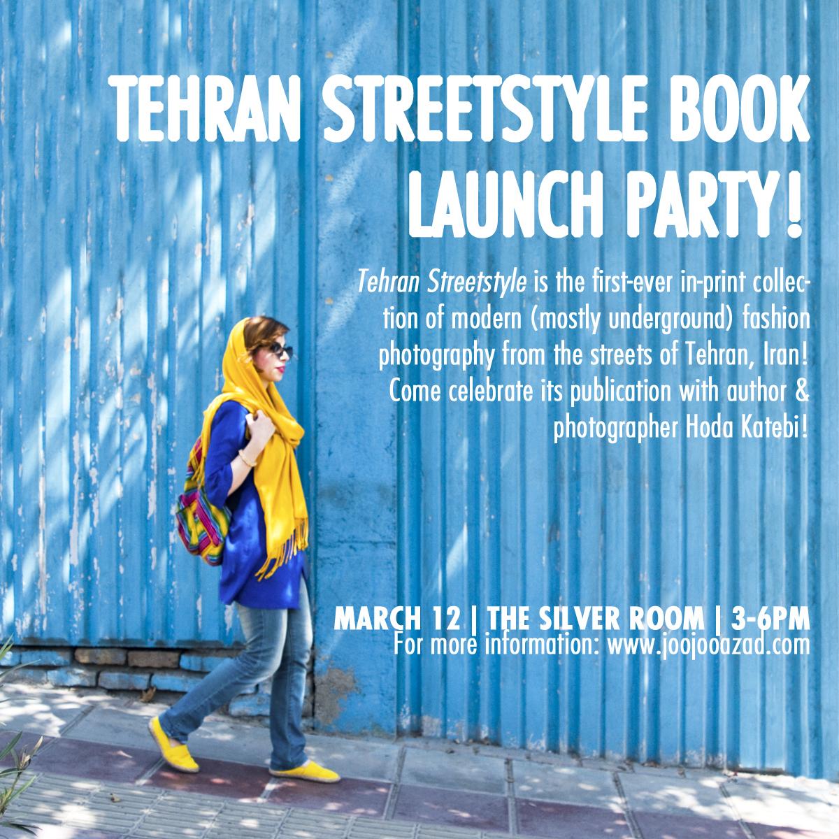 Tehran fashion, Iranian fashion, tehran streetstyle, iran streetstyle, iranian streetstyle, hijab fashion, hijab streetstyle, hijab fashion blog