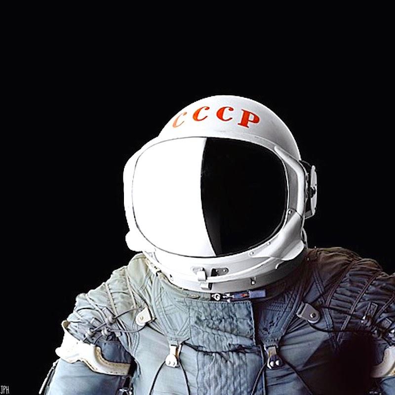 Mercenary Garage Cccp