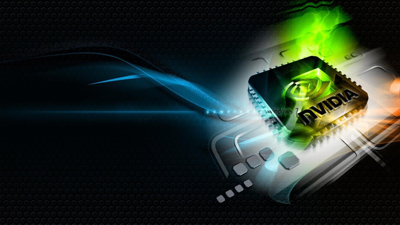 https://2.bp.blogspot.com/-UTuujUszpQ0/T4wSGPs4d-I/AAAAAAAAEig/vO89TncaIlA/s1600/windows_7_nvidia-1600x900.jpg