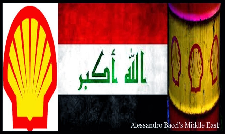 ALESSANDRO-BACCI-MIDDLE-EAST-Shell-Works-in-Iraq-Nov-2013
