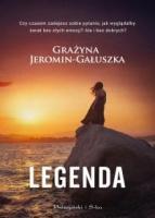 http://www.proszynski.pl/Legenda-p-34737-1-30-.html