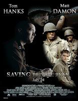 Saving Private Ryan (1998) Bluray