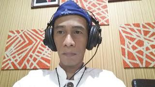 Harti Sampurasun Jeung Rampés