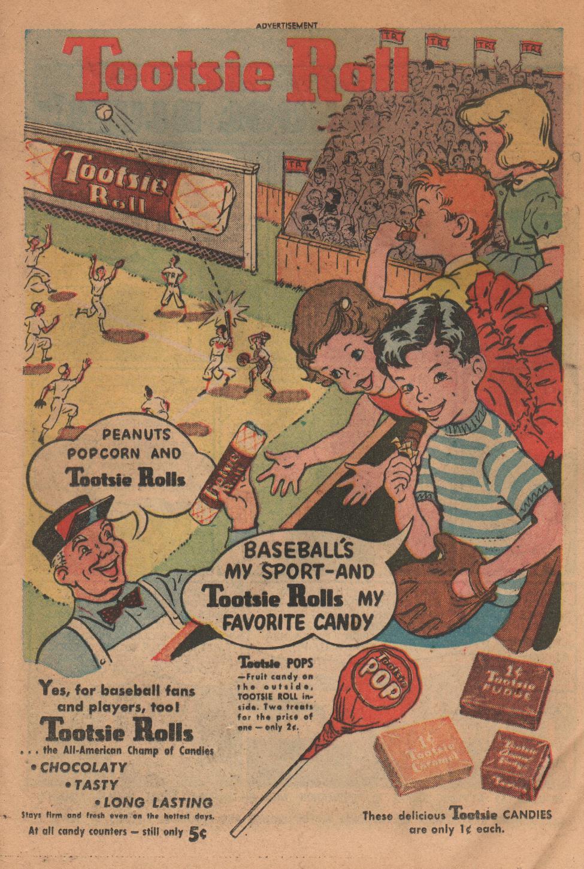 Action Comics (1938) 197 Page 12
