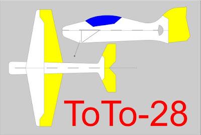 ToTo-28 Iwan