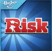 RISK: Global Domination - VER. 1.9.36.325  (Unlimited Tokens/Premium Packs Unlocked) MOD APK