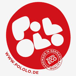 http://www.pololo.com/