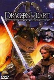 Watch Dragonheart: A New Beginning Online Free 2000 Putlocker
