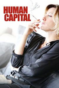 Watch Human Capital Online Free in HD