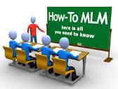 Kajian Kupas Tuntas Hukum Multi Level Marketing-MLM Dalam Pandangan Syariah Islam