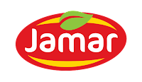 http://jamar.pl/