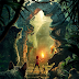 #MovieReview - The Jungle Book
