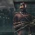 Assista aos trailers + cartazes da 2ª temporada de 'Demolidor'