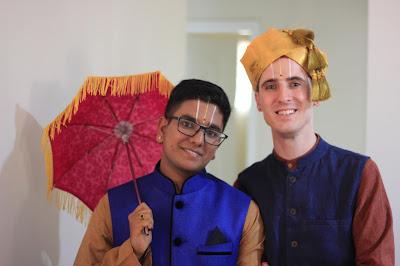 lavanya mohan, chutney case blog, lavanya mohan chutney case, deviance short story, tamil brahmin gay story, indian lgbt fiction