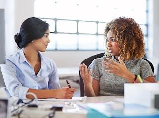 Membangun Bisnis Bersama Teman Agar Sukses