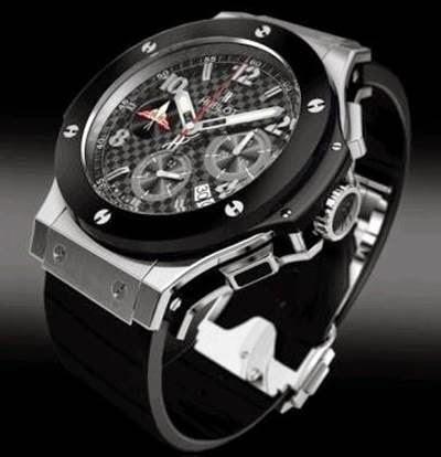 Merk Jam Tangan Terbaik