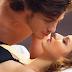 Seperti Ini Jenis Ciuman yang Paling Diingat Oleh Wanita!