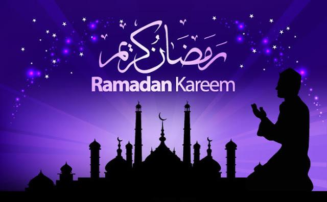 Ramzan Mubarak 2019, Ramadan Mubarak HD Imags Hindi, Urdu, English