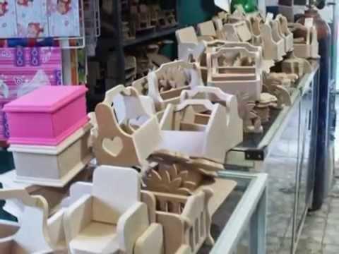 20 cosas que puedes hacer con madera y venderlas desde - Cosas de madera para hacer ...
