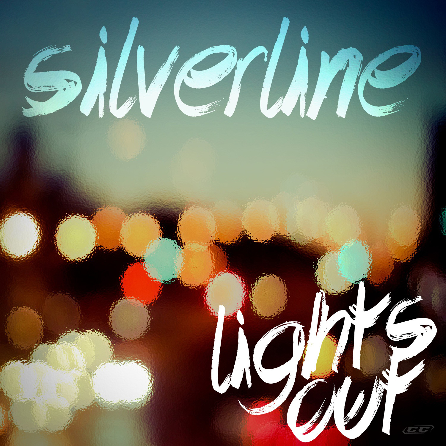 Silverline - Lights Out 2013 English Christian Album Download