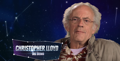 christopher lloyd lego