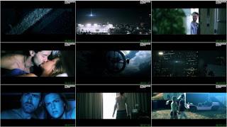 Jasper Forks - J'aime Le Diable - Free Music Video Download - 2013