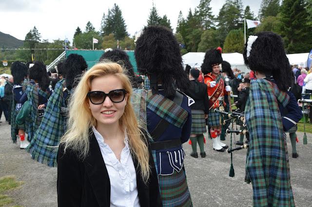 ecosse-luxe, ecosse, tartan, kilt, blog-ecosse, highlands, scotland, braemar, braemar-gathering, highland-games, highland-games-ecosse, jeux-braemar