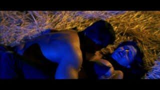 Hot Hindi B-Grade Movie Gabbar Singh Online