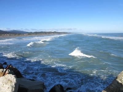 Greymouth, Nueva Zelanda