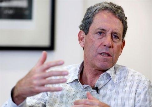 Perú: Dimite ministro de Economía, pierde respaldo de Congreso