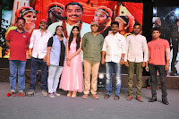 Virus Telugu Movie Audio Launch Stills .COM 0077.jpg