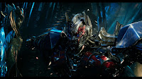 Transformers: The Last Knight Movie Image 19 (53)