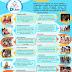 Activitats extraescolars 2017-18